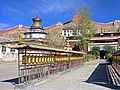 Baiju Monastery (1).jpg