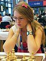 Bakker elsbeth 20081120 olympiade dresden.jpg