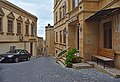 Baku MirzaMansurStreet52 004 7065.jpg