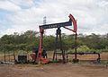 Balancín petrolero V.jpg