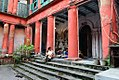 Balaram Dey Street Dutta House.jpg