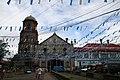 Balayan Church, Batangas.jpg