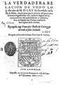 Balbi La verdadera relación Alcalá 1567.pdf