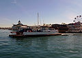 Balboa Island Ferry Photo D Ramey Logan.jpg