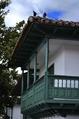 Balcon colonial.tif