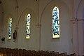 Ballancourt-sur-Essonne IMG 2320.jpg
