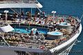 Balmoral Cruise Ship - Funchal, Madeira (16402259159).jpg