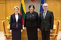 Baltijas Asamblejas 34.sesija Viļņā (23150953232).jpg