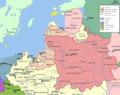 Baltikum 1686.png