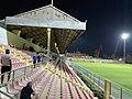 Balzan FC - Sliema Wanderers 67.jpg