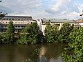 Bamberg, Germany - panoramio (24).jpg