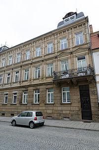 Bamberg, Markusstraße 21-001.jpg