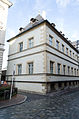 Bamberg, Neue Residenz, Nordwestflügel-001.jpg