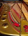 Bamberg Steinway & Sons Grand piano-20200225-RM-161259.jpg