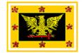 Bandeira olimpia.png