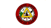 Leech Lake Band of the Minnesota Chippewa Tribe, Minnesota