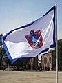 Bandera de Maipú.jpg