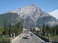 Banff Avenue (3866849216).jpg