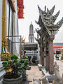 Bangkok 2014 PD 057.jpg