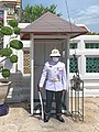 Bangkok Grand Palace during COVID-19 Pandemic June 2020 Img 02.jpg