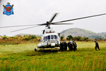 Bangladesh Air Force in UN Mission (15).png