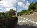 Bangor, UK - panoramio (261).jpg