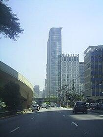 Bank Boston - sede '.JPG