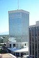 Bank Of America Plaza Downtown Tucson, AZ (W. Pennington), 2007-04-02.jpg