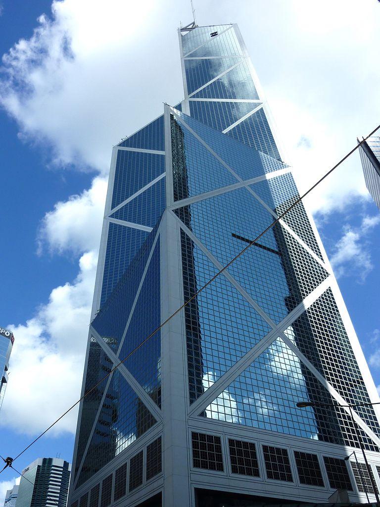 filebank of china tower hong kongjpg wikimedia commons