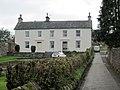 Banks Terrace, Appleby in Westmorland - geograph.org.uk - 2124868.jpg