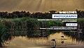 Banner Wiki Loves Photography.jpg