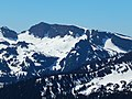 Banshee Peak in Mount Rainier National Park.jpg