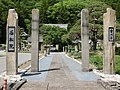 Bansho-in (Saku).JPG