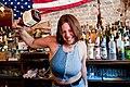 Bar, Hell's Kitchen, Manhattan, New York (3472489962).jpg
