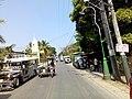 Barangay's of pandi - panoramio (37).jpg