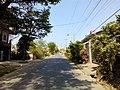 Barangay's of pandi - panoramio (67).jpg