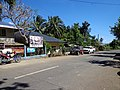 Barangay Haguimit, La Carlota City, Negros Occidental, Philippines - panoramio (2).jpg