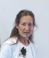 Barbara O'Neill.png