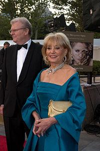 Barbara Walters at Met Opera.jpg