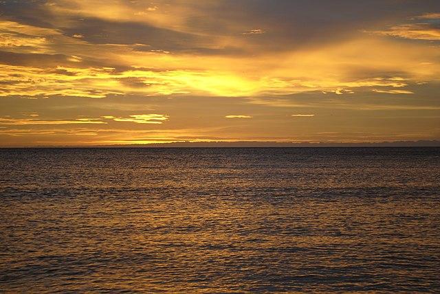 Platja de la Nova Mar Bella