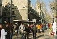 Barcelona-2007-rr-07.jpg