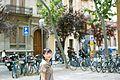 Barcelona (4719629199).jpg