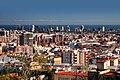 Barcelona - panoramio (697).jpg