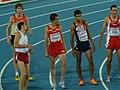 Barcelona 2010 - 1500m final2.jpg