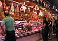 Barcelona Mercat Boqueria 5 (8273030550).jpg