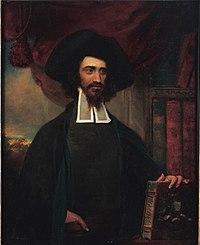 Barlin, Frederick Benjamin - Rabbi Solomon Hirschel - Google Art Project.jpg