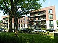 Barmbek-Nord, Hamburg, Germany - panoramio (32).jpg