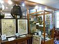 Barnet Museum 05.JPG