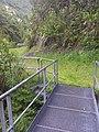 Barrage Tak 2 - panoramio.jpg