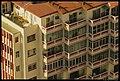 Barrio Vedado (35471618933).jpg